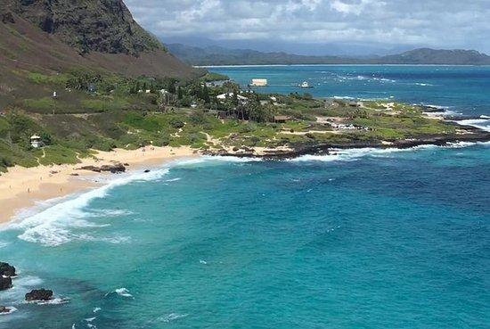 Verken het eiland O'ahu met een ...