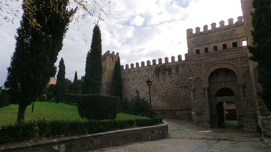 Province of Toledo, Spania: HISTORIA  TOLEDO Y LUGARES DE UNA BELLA ZONA