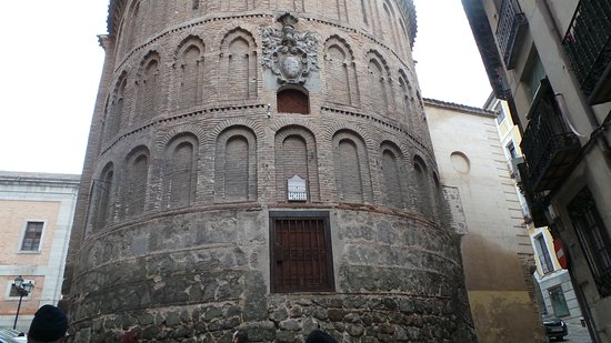 Province of Toledo, Ισπανία: HISTORIA  TOLEDO Y LUGARES DE UNA BELLA ZONA
