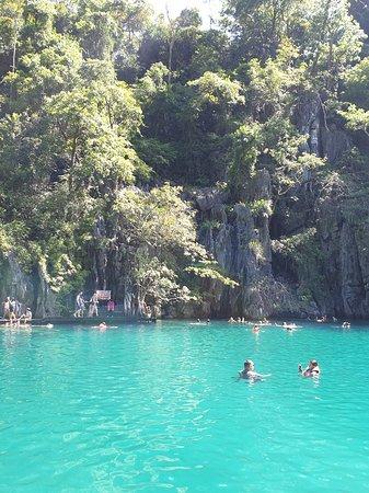 Kayangan Lake Coron 2019 All You Need To Know Before