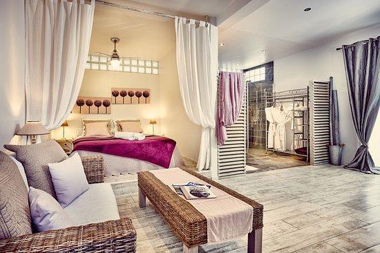 La Villa Des Cannes