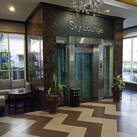 Hotel yg sangat direkomendasikan utk para visitors ke Kota Solo