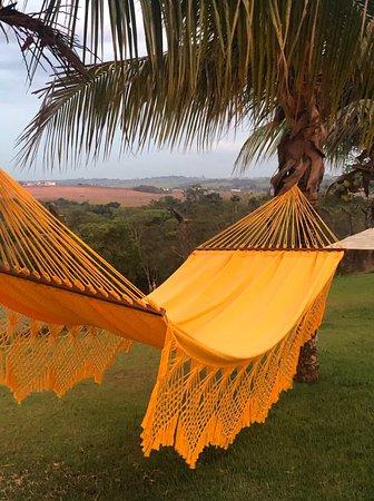 Piracicaba, SP: Para um belo descanso no Sítio