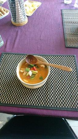 Phuket Thai Cooking Class Resmi
