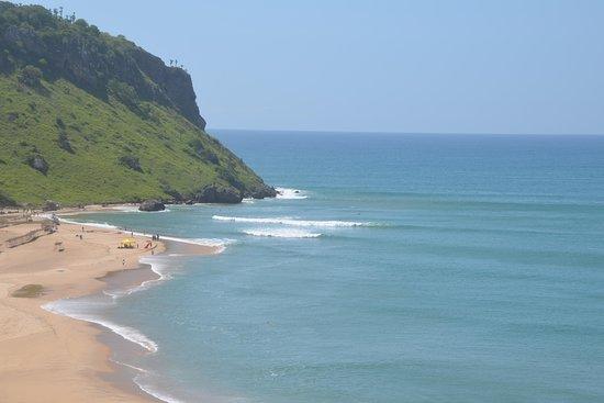 Westtour_Angola