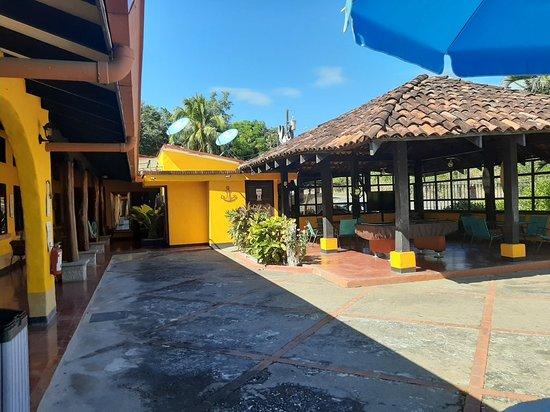 Cabo Blanco照片