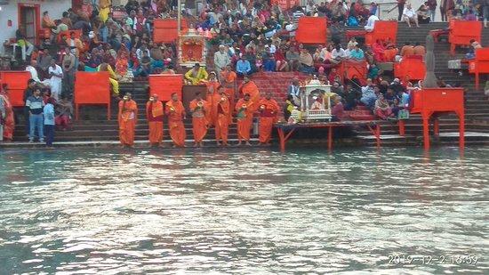 Haridwar Foto