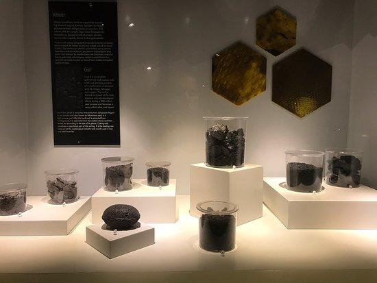 Maden Müzesi