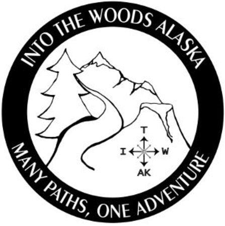 Anchorage, AK : Into the Woods Alaska: guided hikes, backcountry adventures, summer camps, and much more in Alaska's back country. Come find out why we are unrivaled hiking and outdoor adventure guides in South Central Alaska.