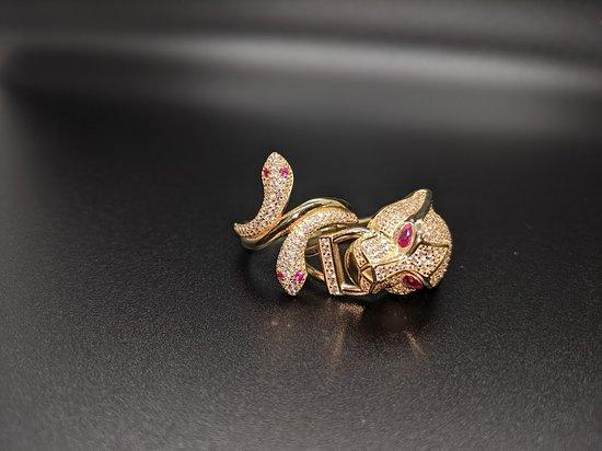 New York Jewelers