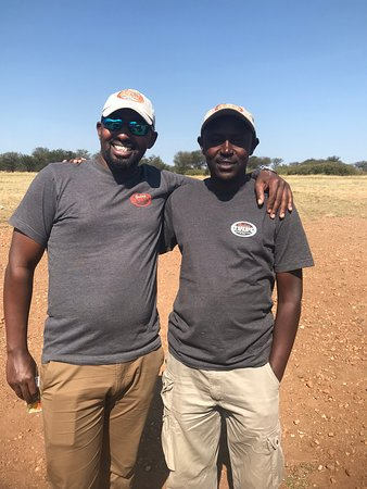 Tanzánia: Best guides in Tanzania