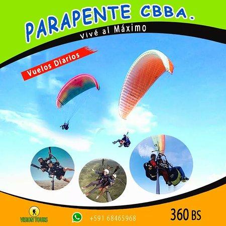 Viaja con #VisiónTours a los mejores destinos turísticos de Bolivia.🇧🇴 #Whatsapp 📲 https://api.whatsapp.com/send?phone=59168465968 Cel: +591 68465968 #Web_Sites: https://www.facebook.com/visiontoursbolivia/ https://visiontoursbolivia.blogspot.com/