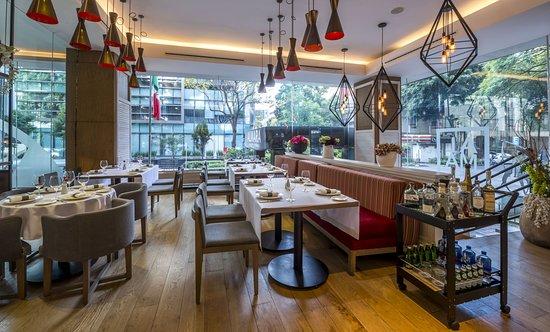 Restaurante Almara