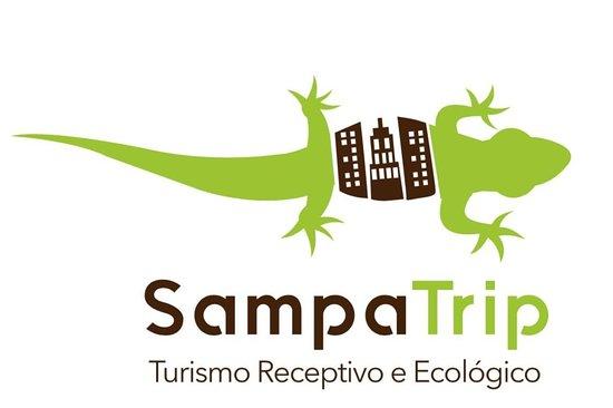 Sampa Trip