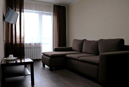 Avia Hhotel