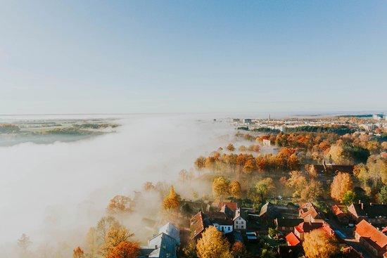 Viljandi ภาพถ่าย