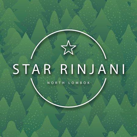 Star Rinjani