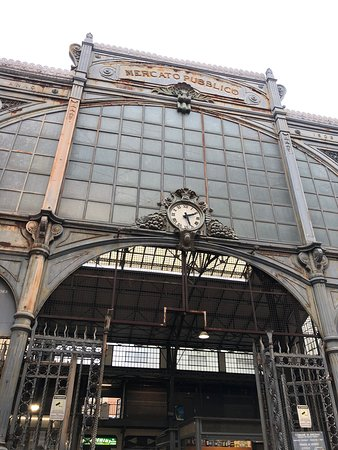 אנקונה, איטליה: Incantevole