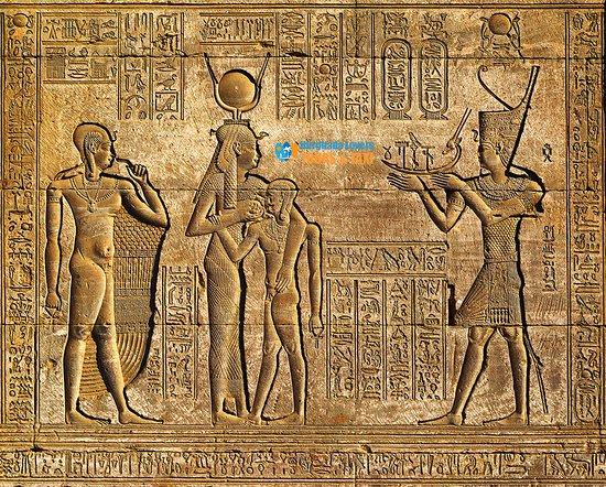 South Sinai, Egypt: Serabit EL Khadim temple Historic Egypt Tourist Places in Sinai Tourist Attractions – Hurghada Excursions https://hurghadalovers.com/serabit-el-khadim-temple/