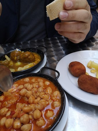 imagen Bar Kiko en Sevilla