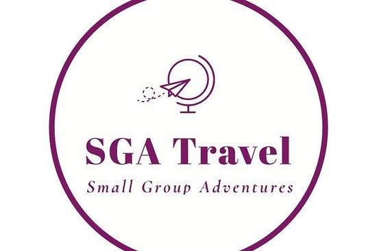 SGA Travel