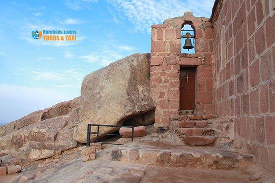 South Sinai, Egypt: Jebel el Deir Monastery in Sinai Coptic Religious Egypt Tourist Places in Sinai Tourist Attractions – Hurghada Excursions https://hurghadalovers.com/jebel-el-deir/