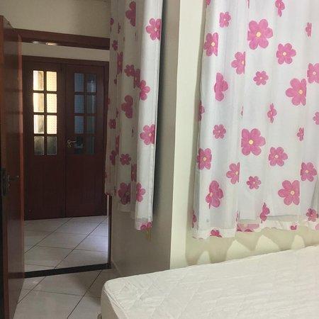Porto Seguro: Casa mobiliada para temporada no centro de Porto seguro na Bahia