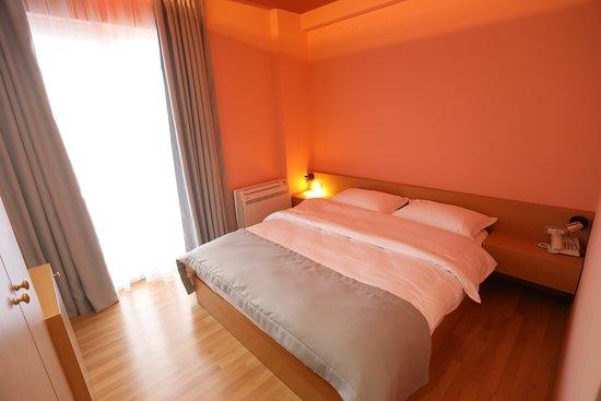 Elite Hotel Bewertungen Fotos Preisvergleich Pogradec Albanien Tripadvisor