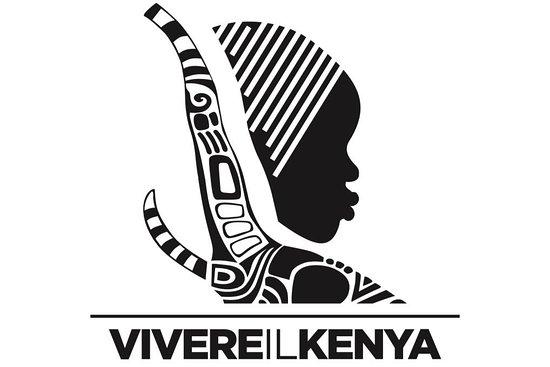 Vivere il Kenya