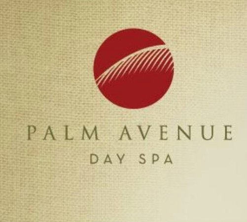 Palm Avenue Salon & Day Spa