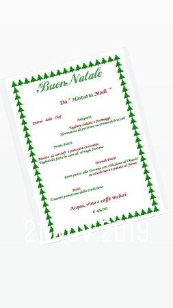 Un Menu Per Il Pranzo Di Natale.Per Il Pranzo Di Natale Con I Tuoi Cari Ti Aspettiamo All Insegna Del Buon Gusto Con Un Menu Studiato Per Percorrere Un Percorso All Insegna Della Buona Cucina Toscana Con Materie Prime Di