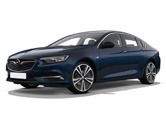 Belehrad, Srbsko: Opel Insignia 2018 Broj dana Cena po danu* 1                7.638,00 RSD (65 €) 2-3                6.933,00 RSD (59 €) 4-6                5.875,00 RSD (50 €) 7-15        4.700,00 RSD (40 €) 16-29        4.230,00 RSD (36 €) 30+                3.525,00 RSD (30 €)  **Neograničena Km po teritoriji SRBIJE; Inostranstvo: 250 Km uključeno dnevno; -10% dо 100km na dan za preko 4 dana rentiranja.