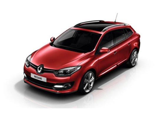 Belehrad, Srbsko: Renault Megane Automatic S. Wagon Broj dana Cena po danu* 1                 6.463,00 RSD (55 €) 2-3           5.758,00 RSD (49 €) 4-6                 4.583,00 RSD (39 €) 7-15         4.348,00 RSD (37 €) 16-29         4.113,00 RSD (35 €) 30+                 3.173,00 RSD (27 €)  **Neograničena Km po teritoriji SRBIJE; Inostranstvo: 250 Km uključeno dnevno; -10% dо 100km na dan za preko 4 dana rentiranja.