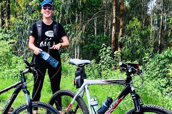 RexLex Cycling