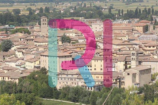 Riattivati - Associazione Culturale Rieti