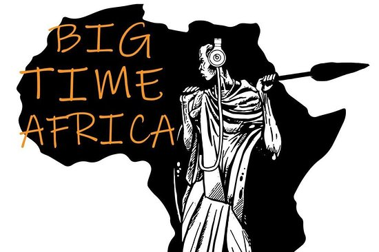 Big Time Africa