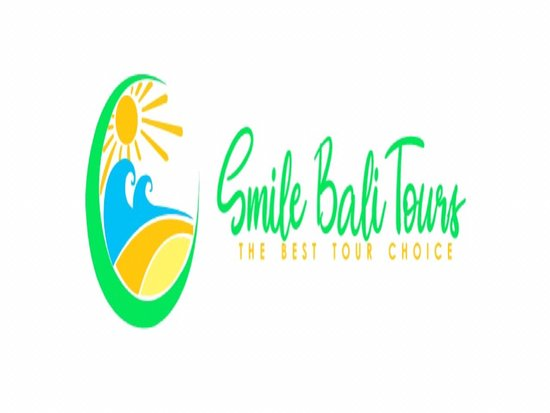 Smile Bali Tours