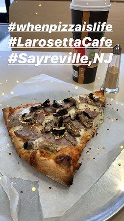 Sayreville Photo