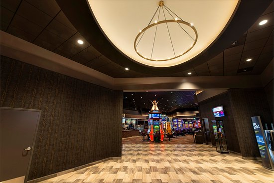 Lloydminster Casino