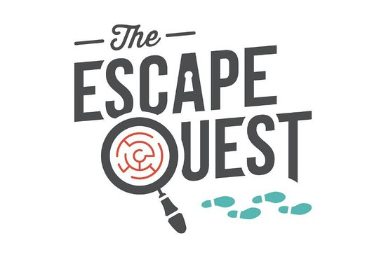 The Escape Quest