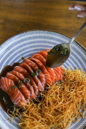 rodizio kanu sushi