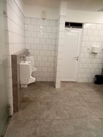 urinoar