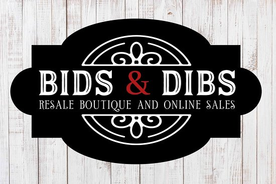 Bids and Dibs