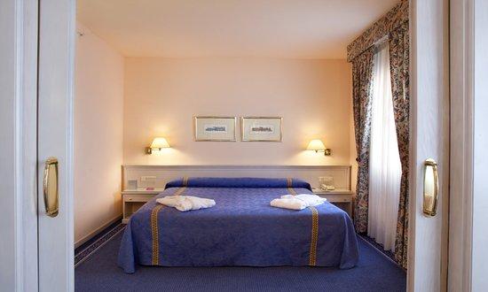 Ayre Hotel Sevilla, hoteles en Sevilla