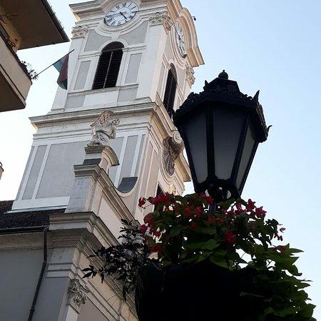 Budapeşte, Macaristan: Красивый город. Обязателен к посещению.
