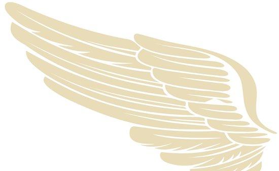 Paris Golden Angels
