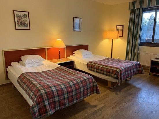 Norrqvarn Hotell, Lyrestad – Updated Prices
