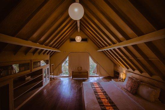 Terrace Lounge - Photo de Villa Casa Mateo, Seminyak - Tripadvisor