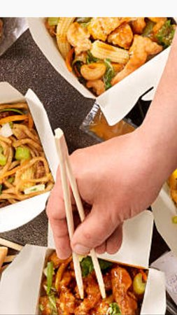 Boca Raton, FL: Takeout & Delivery available