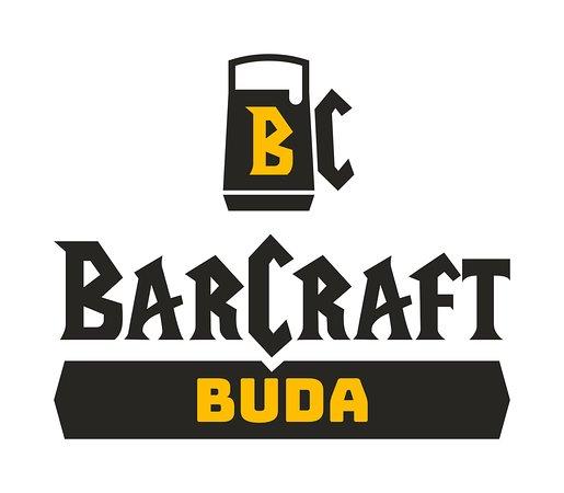 BarCraft Buda